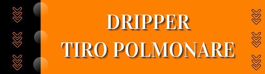 Dripper da Polmone