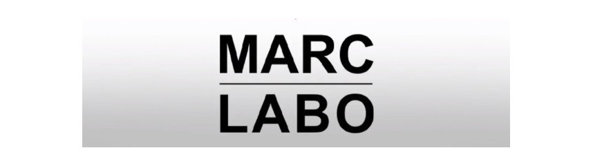 Aromi Marc Labo