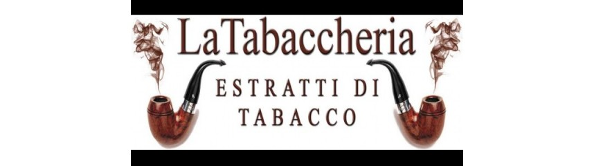 Aromi La Tabaccheria
