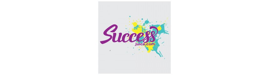 Success Juice