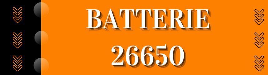 26650