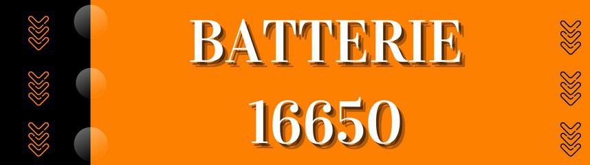 16650