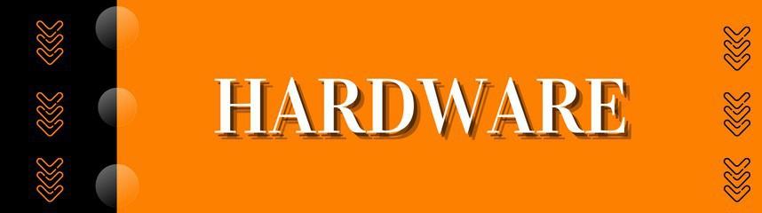 Offerte Hardware