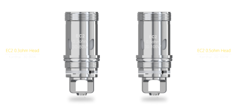 aspire-zelos-kit_04.png