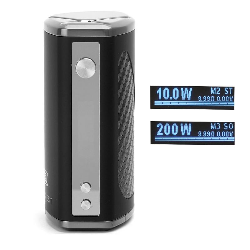box-mega-volt-80w-council-of-vapor (2).j
