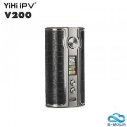 Pioneer4you IPV V200
