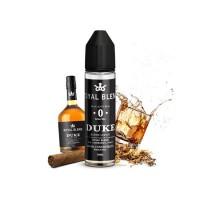Aroma Royal Blend - DUKE