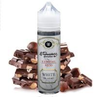 La Tabaccheria WHITE RE NERO 20ml