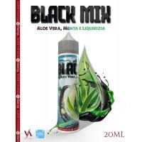 Valkiria BLACK MIX 20ml