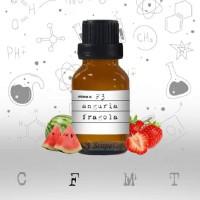 Aroma Marc Labo F3 Anguria e Fragola