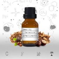Aroma Marc Labo T3 Tabacco Pralinato