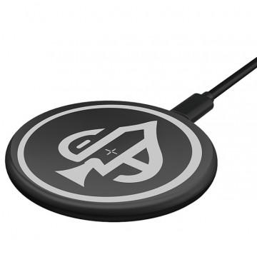 Base wireless ACED