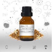 Aroma Marc Labo T5 Tabacco Vanigliato