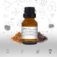 Aroma Marc Labo T1 Sigaro Toscano