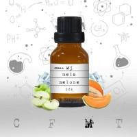 Aroma Marc Labo M3 Mela e Melone ICE