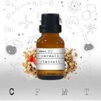 Aroma Marc Labo C2 Cereali Glassati
