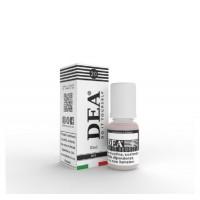 Nicotina DEA 50/50 10ml