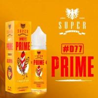 Super Flavor PRIME Danielino 20ml