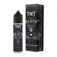 Tnt Crystal Mixture DEATH VALLEY 20ml