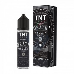 Tnt Crystal DEATH VALLEY