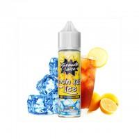 Aroma Tornado Juiice - Lemon Ice Tea - 20ml