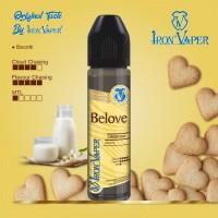 Iron Vaper BELOVE 20ml