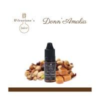 Aroma Vitruviano Donn Amalia