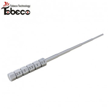 COIL TOOL TOBECO