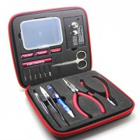 DIY Accessories Tool Bag Kit - V2