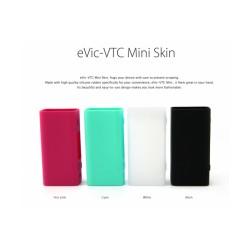 Cover in silicone per Joyetech eVic-VTC Mini