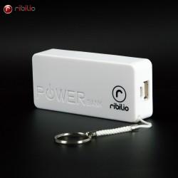 Batteria esterna RIBILIO YZ056 5600 MAH