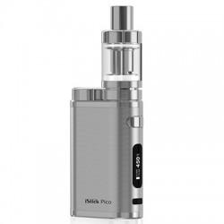 Eleaf iStick Pico kit 75W con Melo 3 Mini