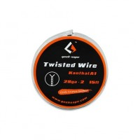 TWISTED WIRE KANTAL A1 28X2