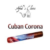 Aroma Azhad's Elixirs - Cuban Corona