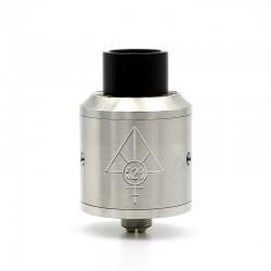 Atomizzatore Goon 528 Silver Originale