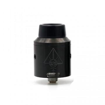 Atomizzatore Goon 528 Originale - Nero