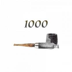 Aroma Azhad s Elixirs 1000