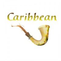 Aroma Azhad s Elixirs - Caribbean