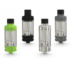 Atomizzatore Eleaf ELLO MINI XL 5,5 ML