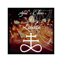 Aroma Azhad's Elixirs - PURE LATAKIA