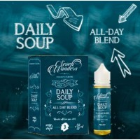Liquido Seven Wonders - Daily Soup