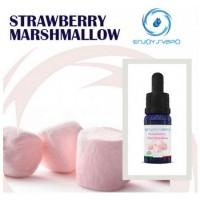 Aroma  ENJOYSVAPO STRAWBERRY MARSHMALLOW