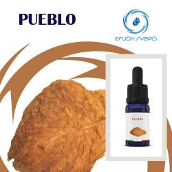 Aroma ENJOYSVAPO Tabacco Pueblo