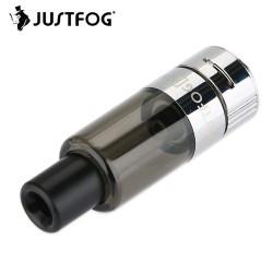 Atomizzatore P16A JUSTFOG