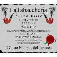 Aroma La Tabaccheria - Basma