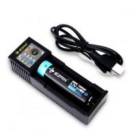 Caricabatterie Efan C1 ONE SLOTS USB
