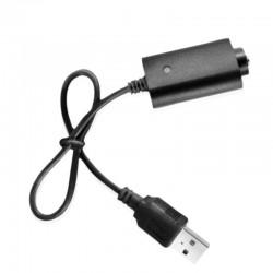 Caricabatterie eGo USB per sigaretta elettronica