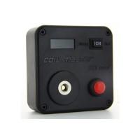 BASE 521 Mini Tab Coil Master