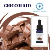 Aroma ENJOYSVAPO Cioccolato al latte