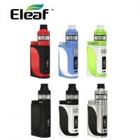 Eleaf iStick Pico 25 con ELLO 2ML